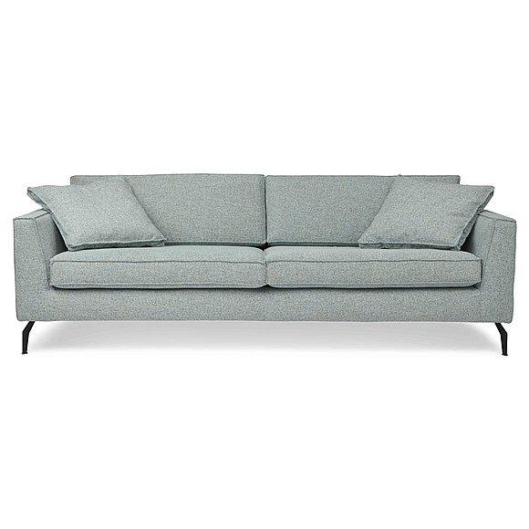 woonhome.nl-bak-bankstel-dyyk-Legend-stof-taft-design-scandinavisch-design-bank-1