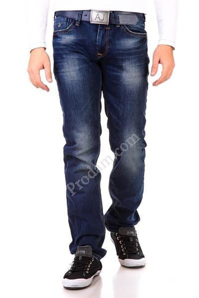 Продаем оптом джинсы армани