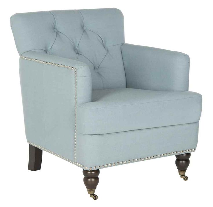 best  about Libby Langdon Furniture on Pinterest