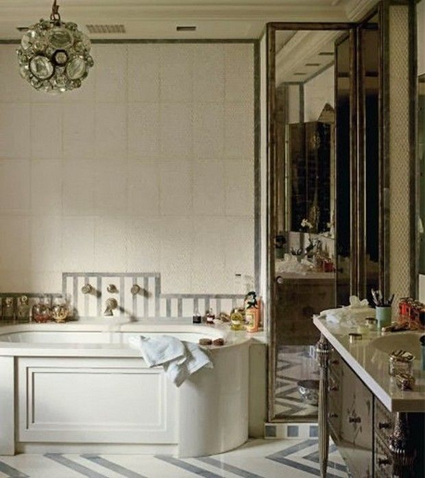 141 Best Jacques Grange Images On Pinterest