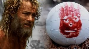 #Films #Actors #CastAway #Tom #Hanks #Celebrities #Wilson