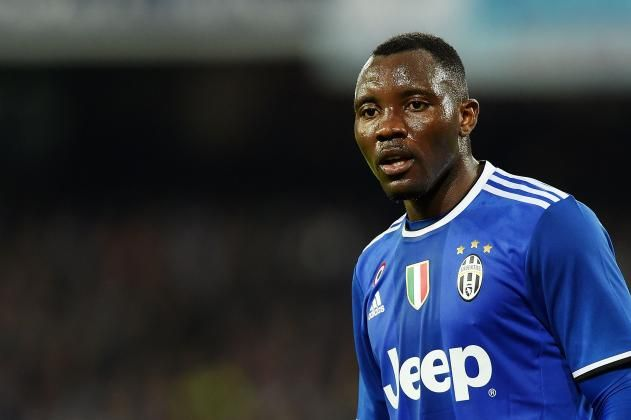 #rumors  Transfer news: West Ham and Southampton showing interest in Juventus midfielder Kwadwo Asamoah