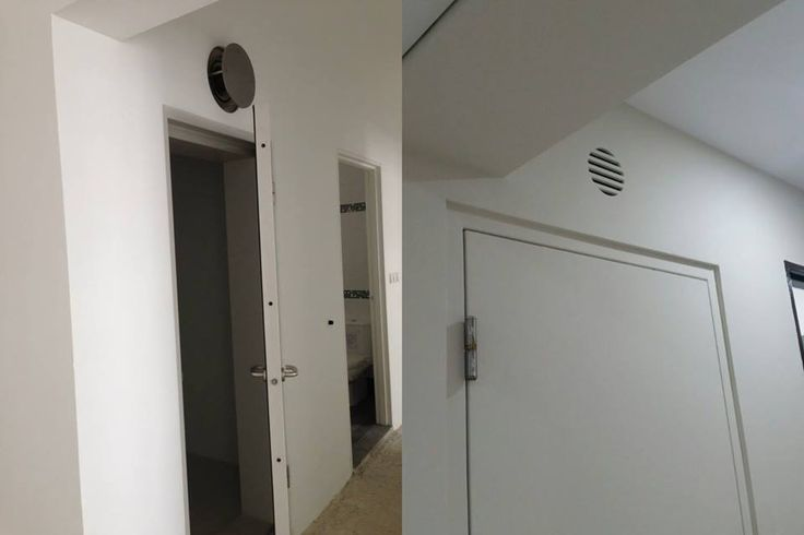 9 best images about hdb bomb shelter on pinterest bomb for Hdb household shelter design