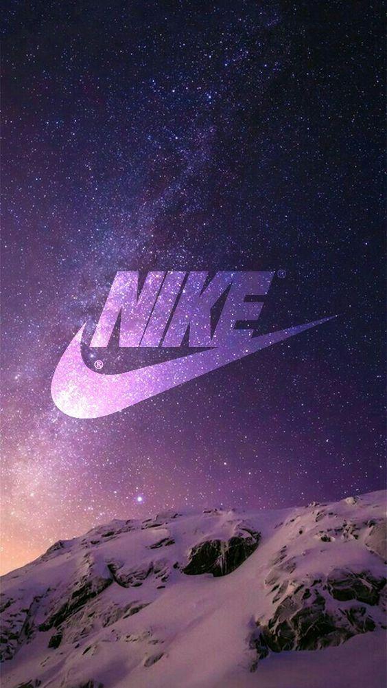 50 Fondos De Pantalla Nike Que Tienes Que Tener Ya