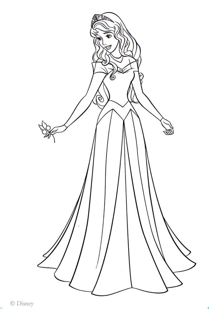 3 Princess Tiana Coloring Pages Em 2020 Com Imagens Desenhos