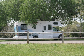 Going on a RV trip? Take a look at this article to make sure you are packing all of the things you will need!