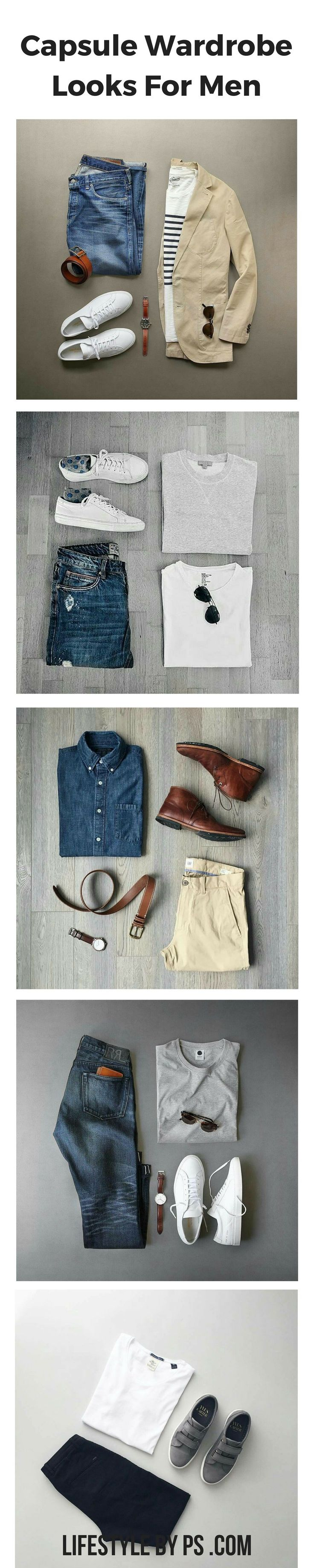 best menus fashion images on pinterest men clothes moda