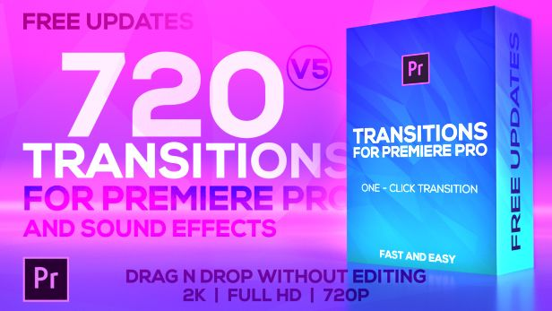 Call Outs Tool Kit Mogrt Files For Premiere Pro Premiere Pro Premiere Logo Reveal