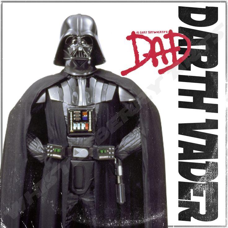 9 best Star Wars Vintage Vinyl Classic Album Covers images ... | 736 x 736 jpeg 80kB