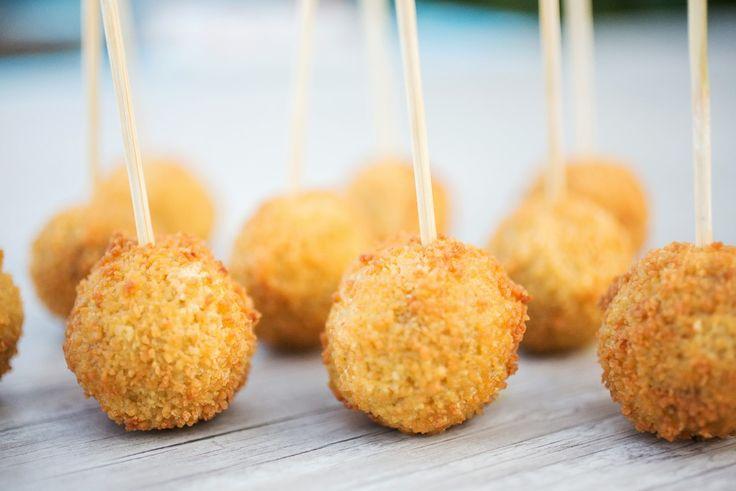 CROMESQUIS AU FOIE GRAS MI-CUIT Lartigue et fils #cromesquis #foiegras #lartigueetfils #recette #food #veryimportantcooking