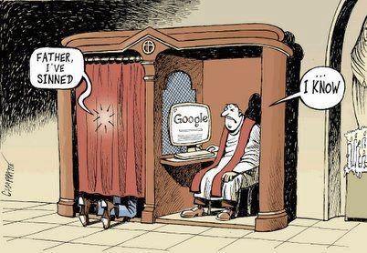 cartoons,funny,internet,privacy,socialnetworks-7078bbf6de5fbdc711d30d1e1d89fc27_h