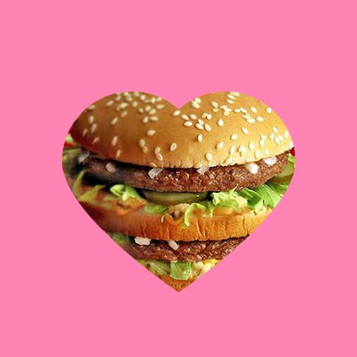 <3BIG<3JUICY<3CHEESEBURGERS!! Sonic, Fuddruckers && Whataburger has thee best burgers! Mmmmm :)