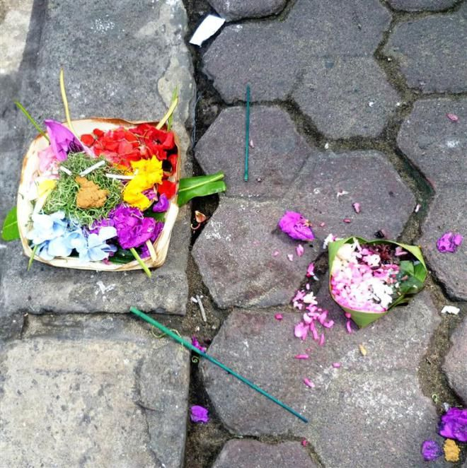 Praktische Reisetipps für euren Bali Urlaub | FERNDURST.de