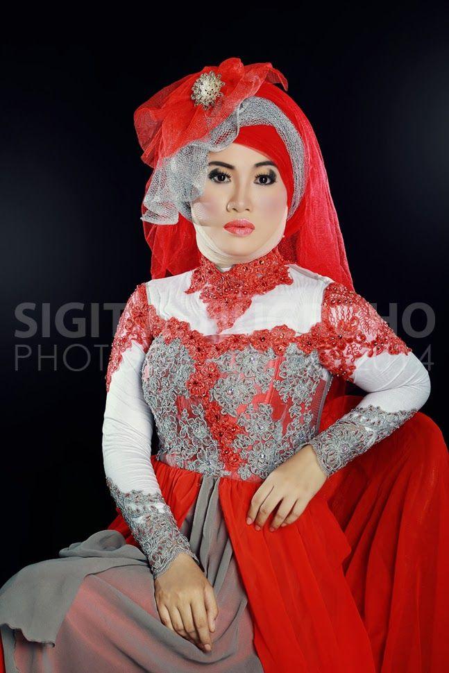 Indonesian Fashion Photographer  Photofolio © 2014.
