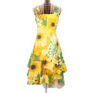 /webshop/336-1366-thickbox/eternal-dress-in-zonnebloem-print.jpg