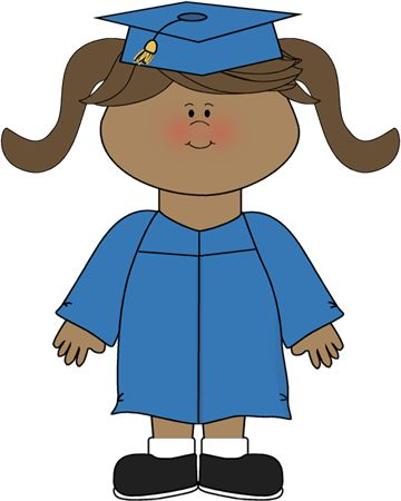 100 best graduation clip art images on pinterest graduation clip rh pinterest com grad clipart free grad clipart