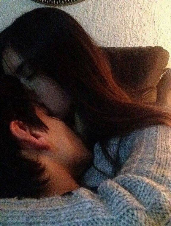 Boyfriend girlfriend romantic photography ideas 42