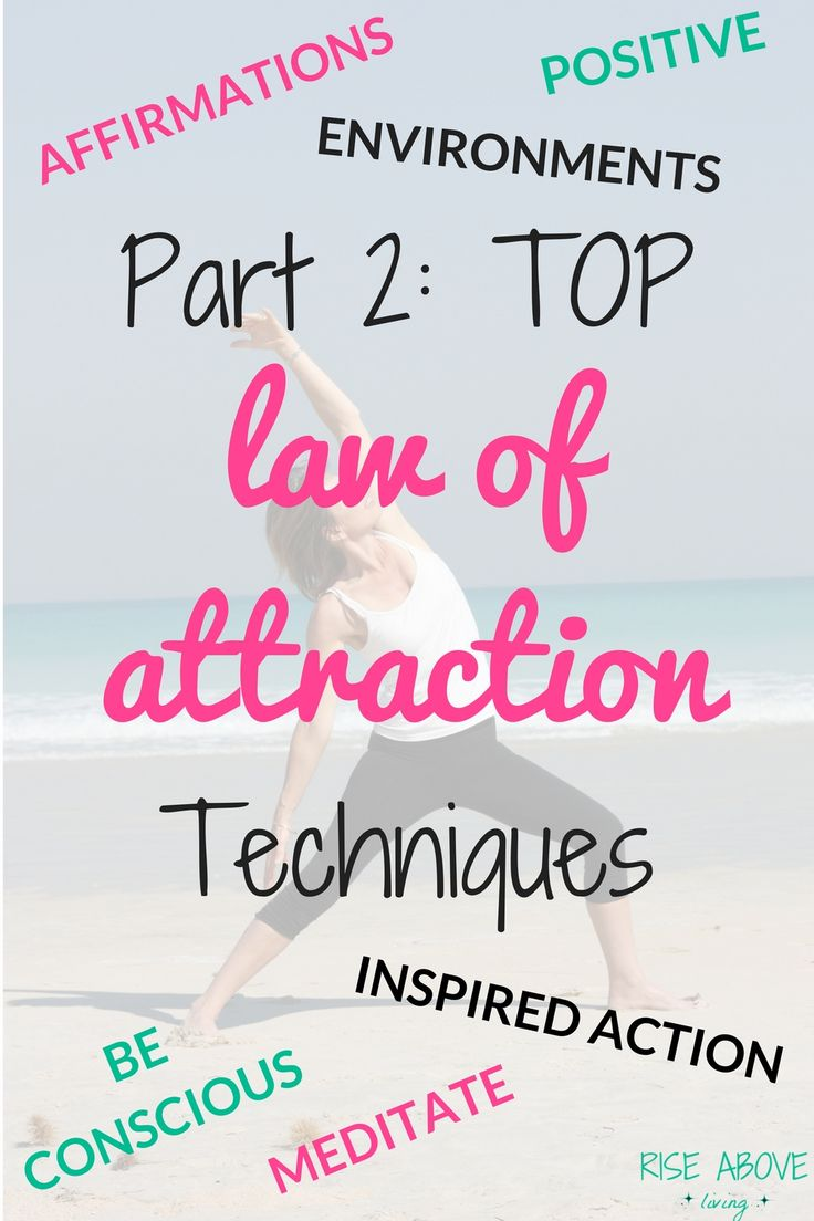 The best and most acclaimed Law of Attraction techniques that I have learned over the last decade. Also, additional tidbits for the best outcome! law of attraction tips, vision board, law of attraction for money, law of attraction for relationships, manifestation, manifest money, love, abundance, manifestation techniques