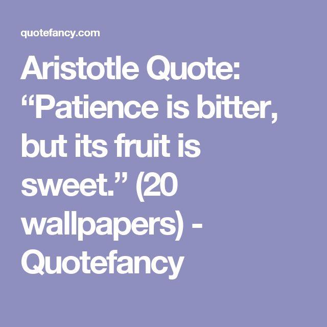 25+ Best Aristotle Quotes Ideas On Pinterest