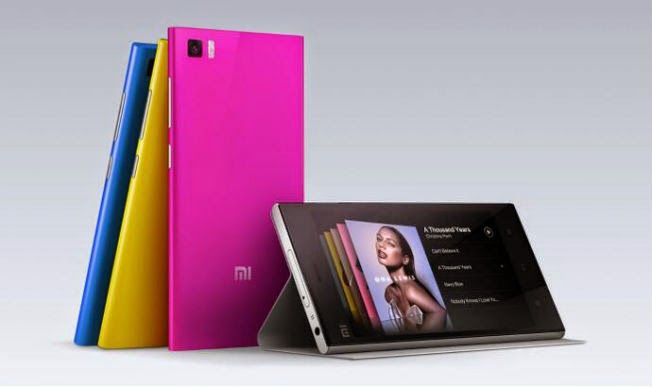 Android IPhone: Top 5 China Mobile Phones You Should Buy