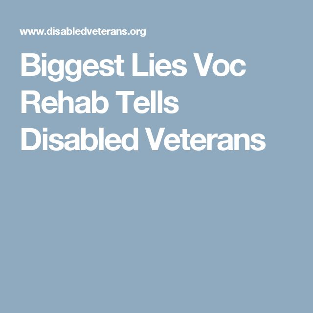 should disabled veterans get preferential treatment over better essay Rasmussen reports - the best place to look for polls that are spot on a new rasmussen reports national telephone survey finds that 57% of americans believe veterans should receive preferential treatment when applying for a job.