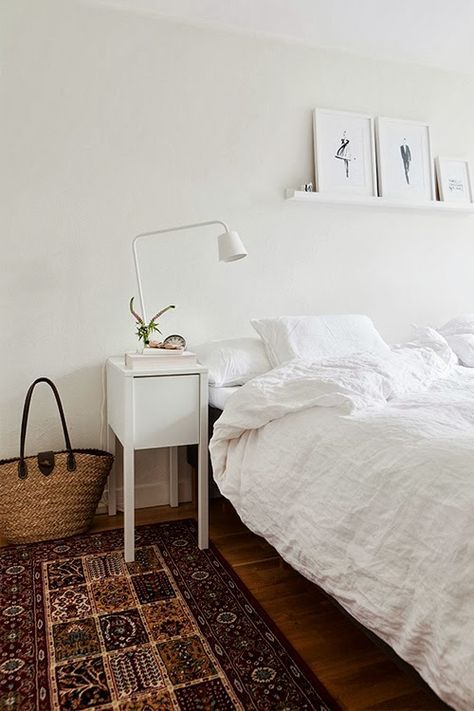 1000 ideas about ikea bedroom design on pinterest ikea bedroom bedroom designs and ikea - Ikea bedroom solutions ...