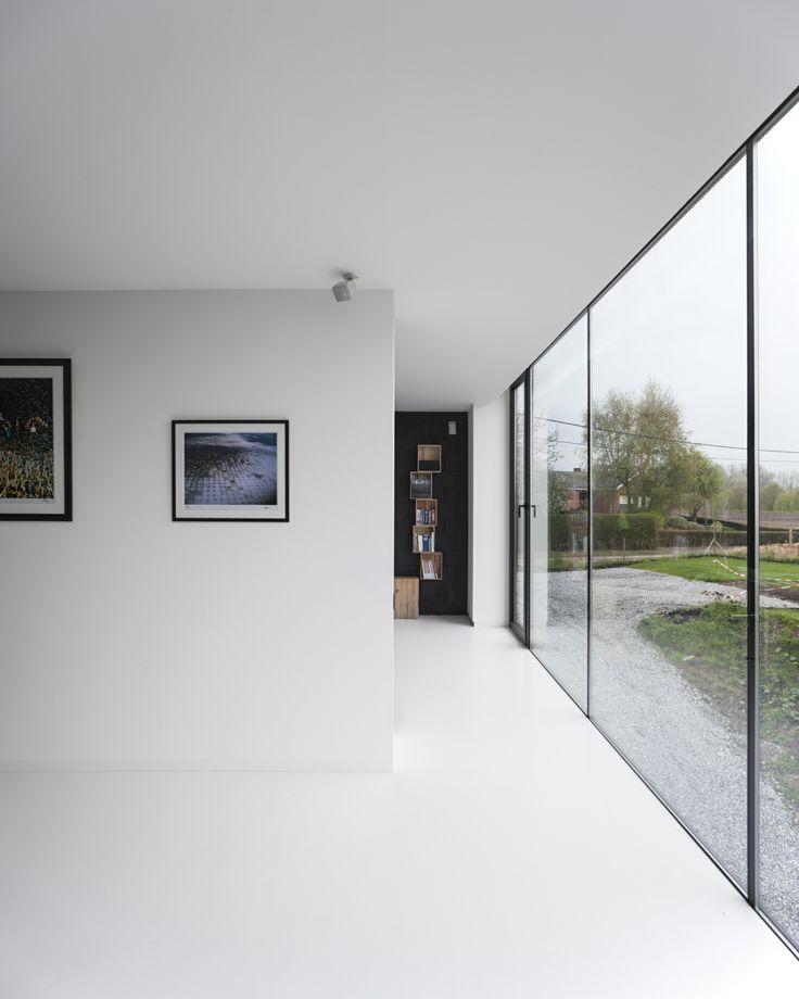 Adins-Van Looveren Project I