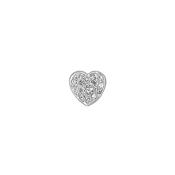 Lovelinks 'Bling heart'.    http://www.essentialjewellers.com/lovelinks-bling-heart-bead