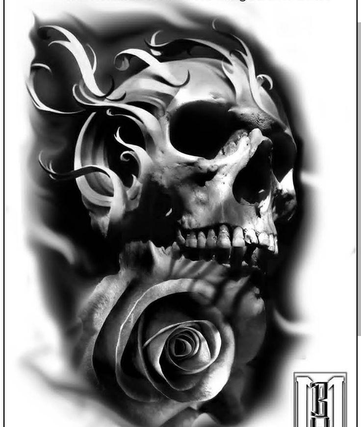 Pin Tillagd Av Josefin Jansson P 229 Sketch Pinterest Tatuering Och Inspiration