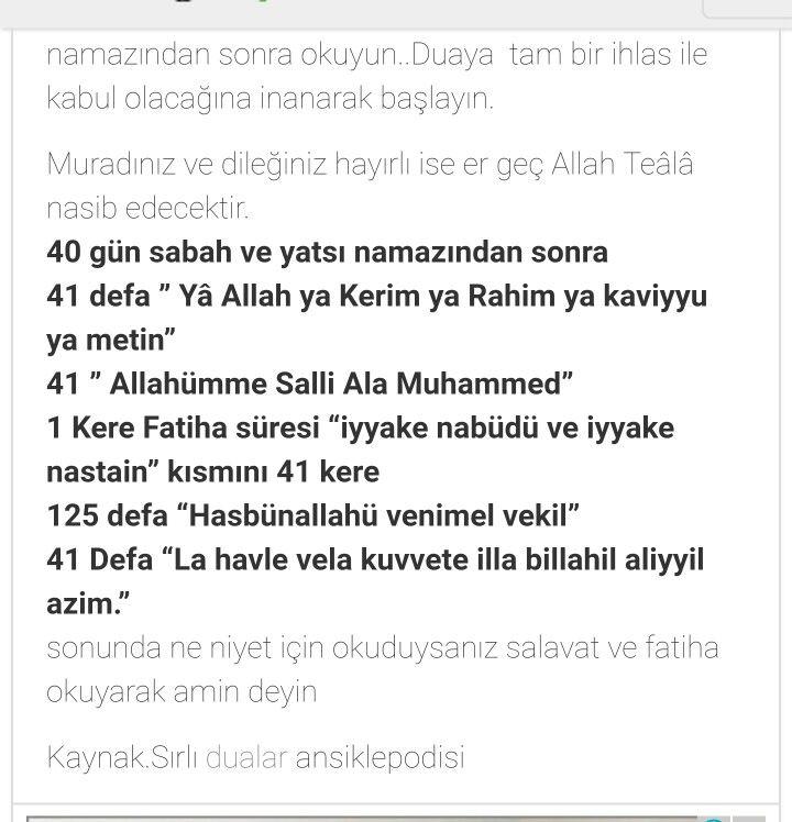 134 best islami bilgiler images on Pinterest Allah, Prayer and Islamic