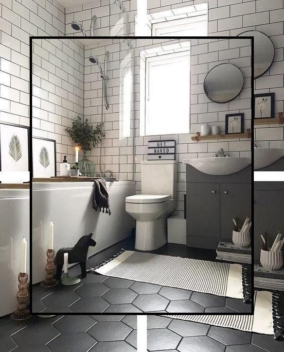 His And Hers Bathroom Set Gray Bathroom Accessories Set Blue And Gold Bathroom Set In 2020 Bling Bathroom Modern Bathroom Accessories Bathroom Sets