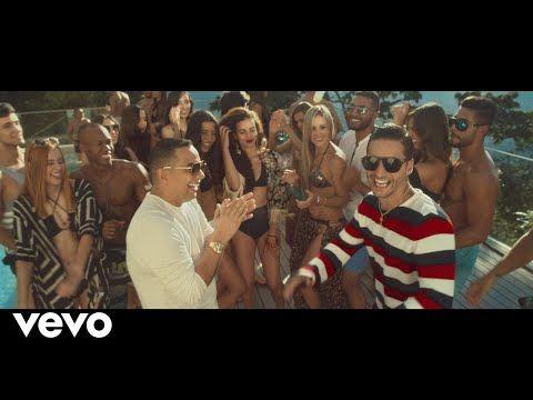 Dime quien ama de verdad - Beret (Cover Karen Méndez & Juacko) - YouTube