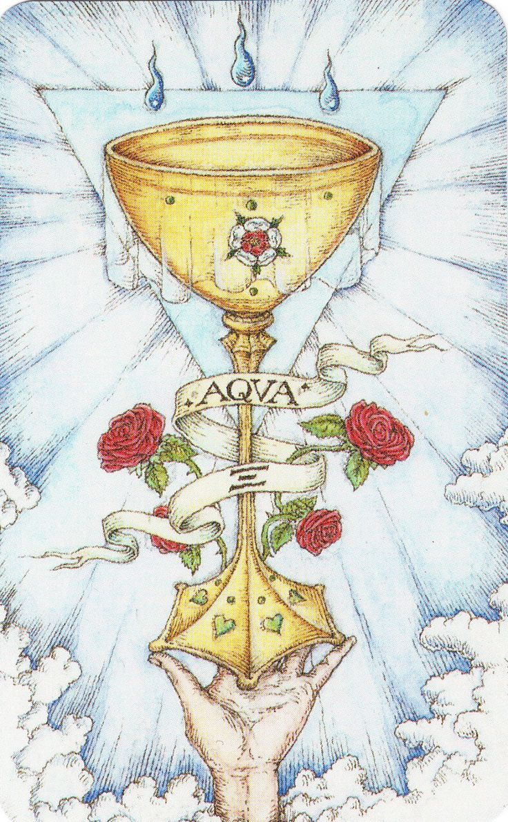 Tarot Oracles And Other Signs Along The: 3383 Best Images About Tarot And Oracles On Pinterest