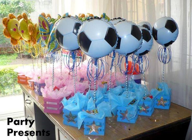 centros de mesa para bautismo   Centros De Mesa Para Bautismo 1er A Ito Baby Shower   Pelauts.Com
