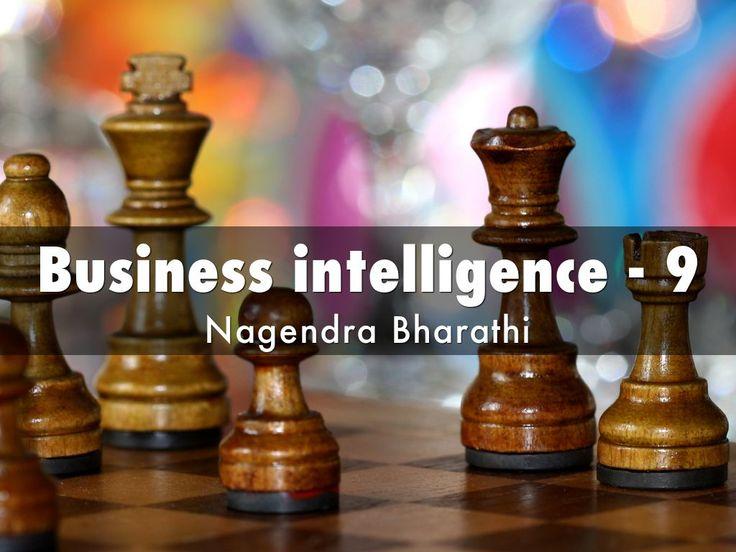 """Business intelligence - 9"" - A Haiku Deck: Business  intelligence - 9 by Nagendra Bharathi http://businesspoemsbynagendra.com #businessintelligence"