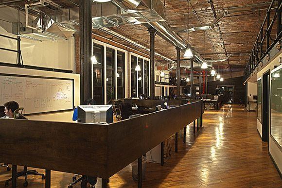 9mmedia Merkez Ofisi, New York #deri,#ayakkabı, erkek giyim, #OGGI, #moda