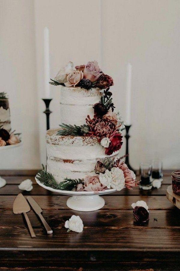 25 Trending Dusty Rose und Sage Wedding Color Ideas – Seite 2 von 2 – Oh Best Day Ever
