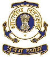 Indian Coast Guard Admit Card 2016 | Yantrik 2016 Batch | Download Now | Freejobalert.Guru