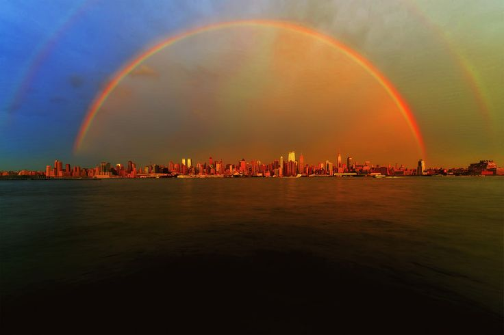 rainbow city singles over 50 Meet single women over 50 in derrick city are you ready to discover a single woman over 50 for a kindred spirit romance or do you only want a new friend to see the sights of derrick city with this weekend.