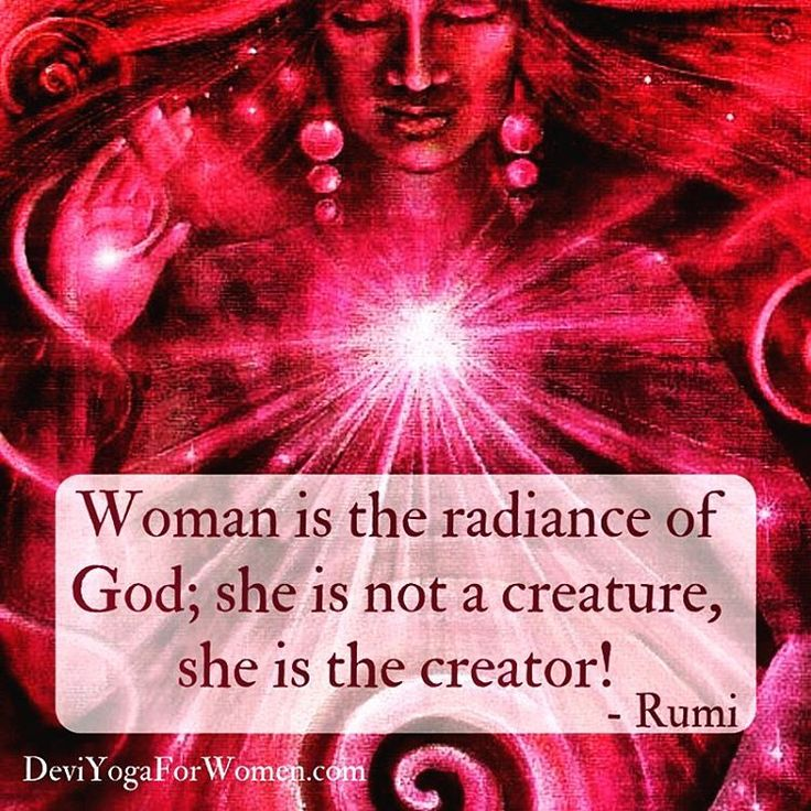 Sending some sweet love to all my creators out there! #sisters  #empowered #goddess #shakti #devi #sacred #womanhood #namaste #om #healing #creator #divinefeminine  #divine  #yoni #powerfulwomen #spirit #motherearth #universe #cosmic
