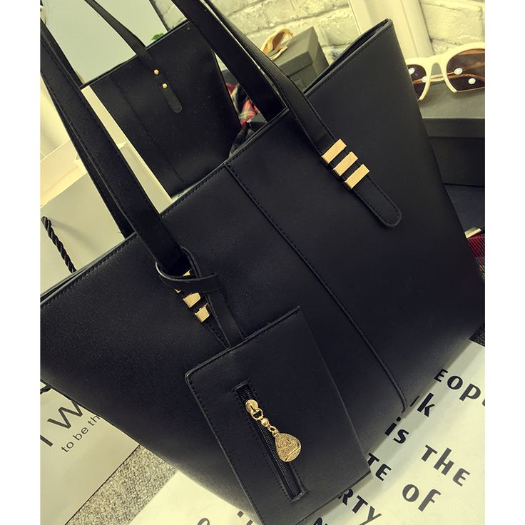 Formal women's handbag big bags 2015 summer shoulder bag picture package fashion large capacity handbag Check more at http://clothing.ecommerceoutlet.com/shop/luggage-bags/womens-bags/formal-womens-handbag-big-bags-2015-summer-shoulder-bag-picture-package-fashion-large-capacity-handbag/