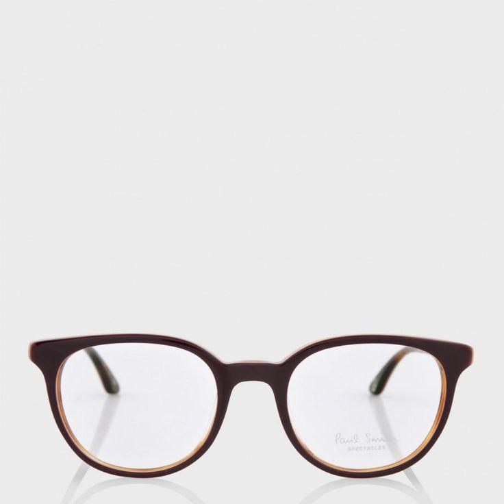 Mejores 56 imágenes de Eyewear en Pinterest | Anteojos, Gafas y ...