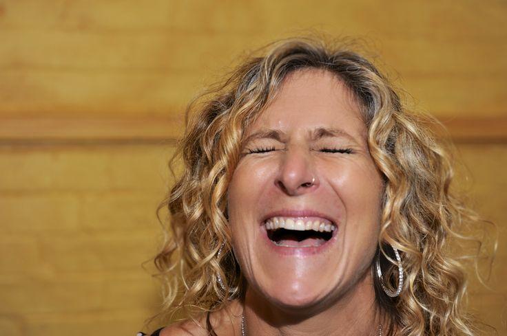 Isi De Gersigny #jubileechurch #singer #songwriter #mum #dancer #epic #diva #australia Photo: Sarah Rowan Dahl