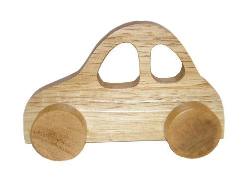 wooden toy kits for kids