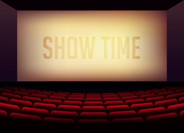 Resultado de imagen para fotomontajes de salas de cine gratis