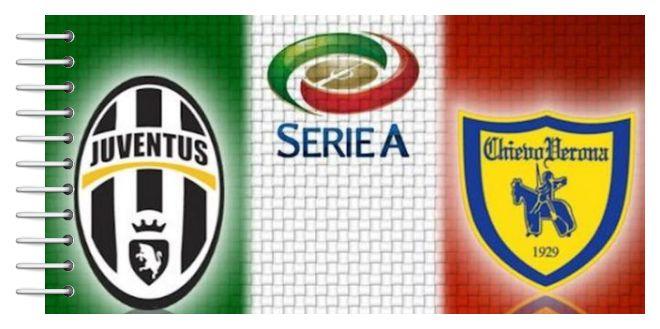 Serie A, 31esima giornata: anticipi e posticipi in attesa degli altri incontri