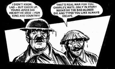 harlem hellfighters graphic novel pdf