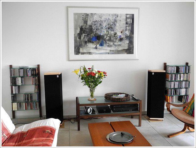 die besten 25 tv m bel vollholz ideen auf pinterest tv m bel voglauer entertainment center. Black Bedroom Furniture Sets. Home Design Ideas