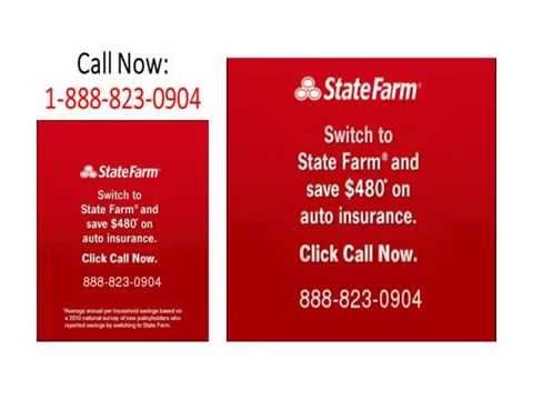 State Farm Auto Insurance Quote Classy 8 Best Spanish Insurance Images On Pinterest  Cars Affordable Car .