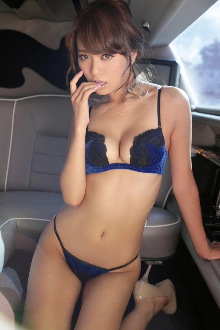 "japanese amateur private nude shot Nanoka sexy-lady-japan: "" 小泉梓(Azusa Koizumi) Sep 18,"